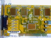 BLA-8004V