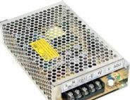 12v10A监控电源适配器直流